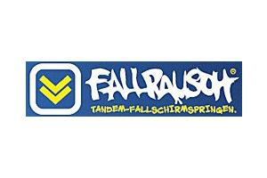 fallrausch