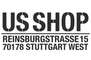 usshop