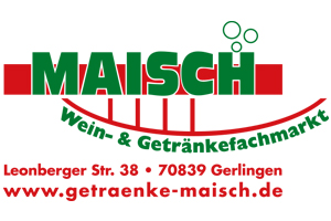 maisch