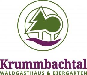 Logo_Krummbachtal_rgb